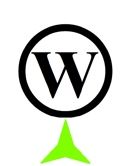 wx.png